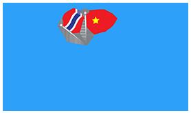Thai Viet Cargo